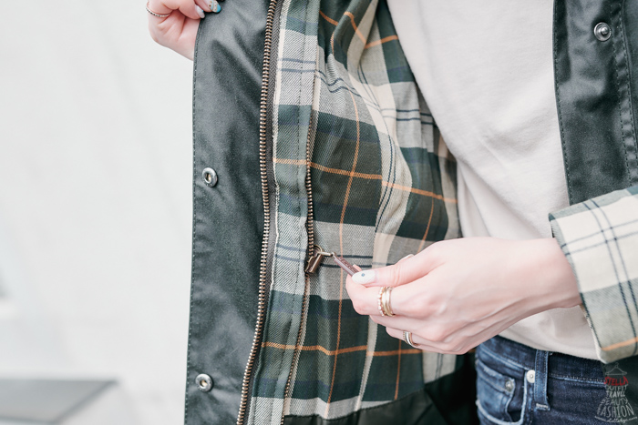 barbour51