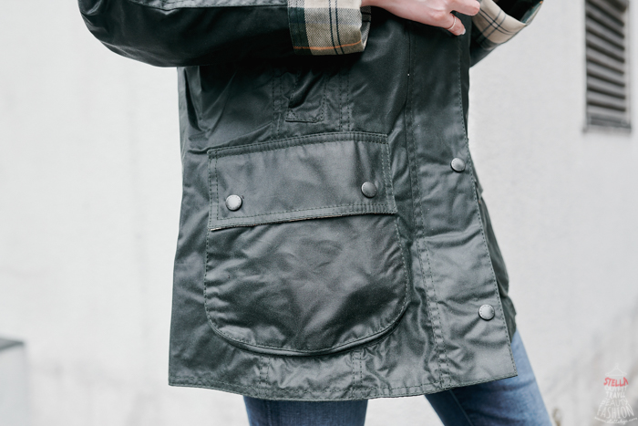 barbour47
