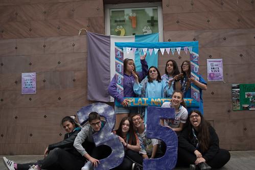 Festa 35è CamOriol - 437