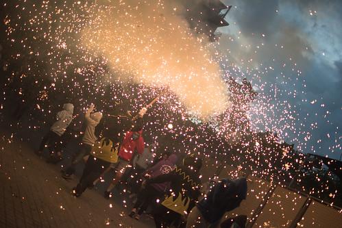 Festa 35è CamOriol - 843