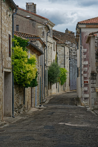Puymirol - Lot et Garonne | by Vaxjo