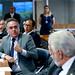 22-05-19 Senador Roberto Rocha participa da audiência para discutir o PLS 465 - Foto Gerdan Wesley (14)