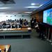 22-05-19 Senador Roberto Rocha participa da audiência para discutir o PLS 465 - Foto Gerdan Wesley (10)