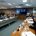 22-05-19 Senador Roberto Rocha participa da audiência para discutir o PLS 465 - Foto Gerdan Wesley (6)
