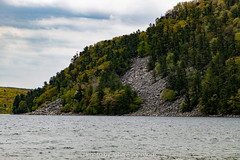 Devils Lake Wisconsin 4