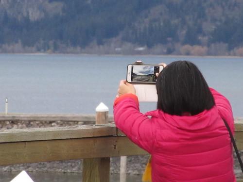 photographer photography salmon arm shuswap bc british columbia canada