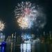 July Fourth Celebration East River 7-4-18