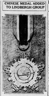 Chinese   Medal-1-St__Louis_Post_Dispatch_Wed__Jun_22__1932_