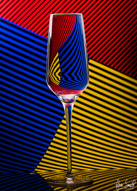 Primary Abstract Refraction