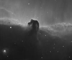 IC434_January-2019