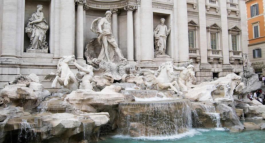 Top things to do in Rome | The ultimate Rome survival guide