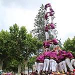 Manresa 2019 Jordi Rovira (21)
