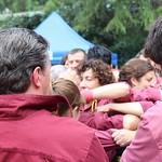 Manresa 2019 Jordi Rovira (13)