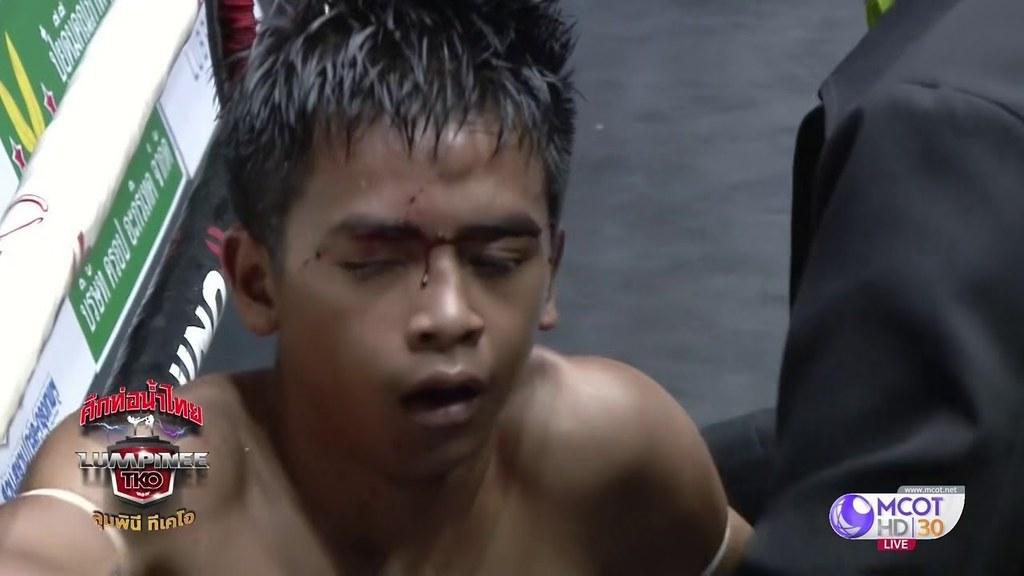 Liked on YouTube: ศึกมวยไทยลุมพินี TKO ล่าสุด 27 เมษายน 2562 Muaythai HD 🏆