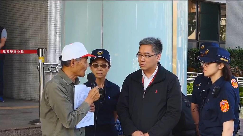 5/3大潭藻礁靜坐活動