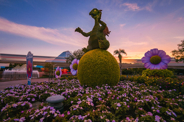 Figment and Garden Festival