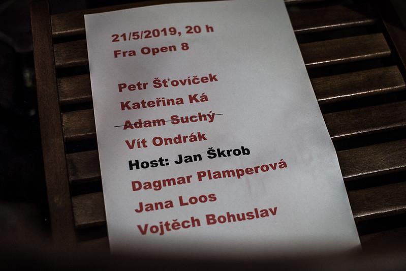 2019 05 21 Open Fra 8