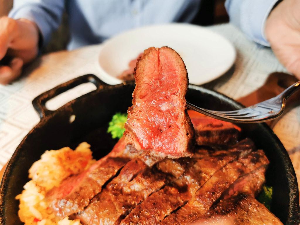 傑克兄弟牛排館臺北信義店 jack brothers steakhouse taipei (25)