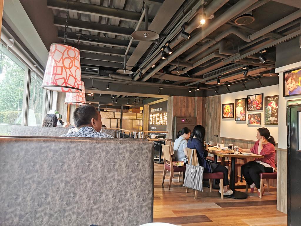 傑克兄弟牛排館臺北信義店 jack brothers steakhouse taipei (7)