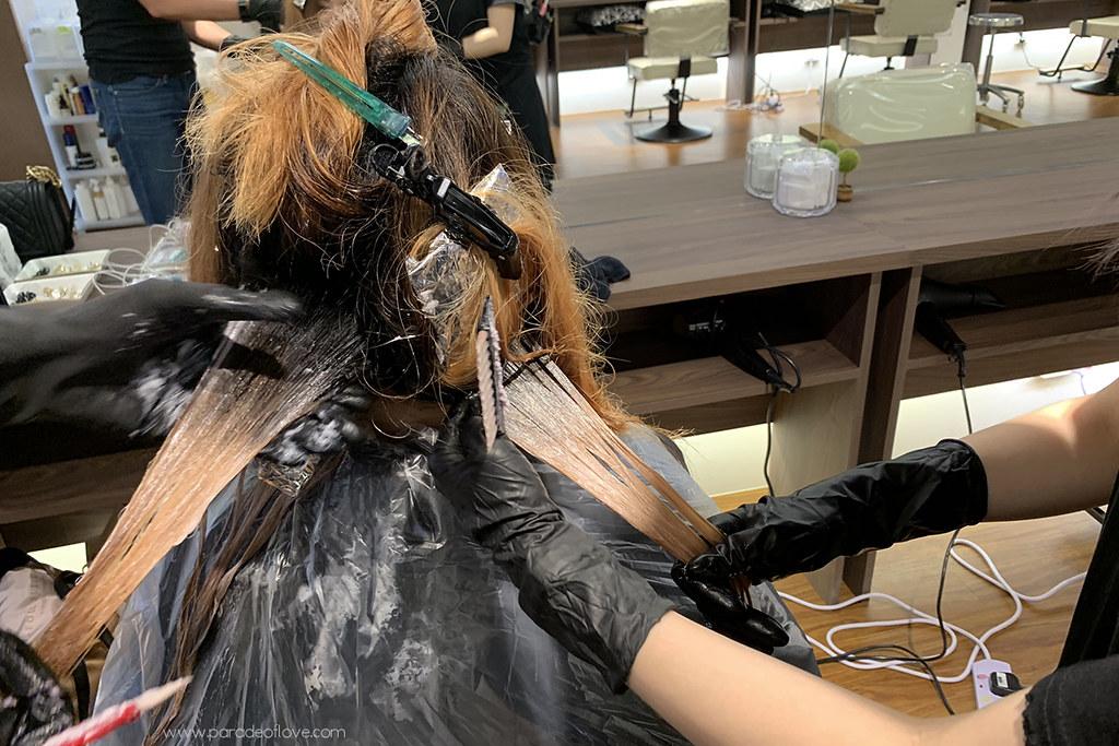 The-Comb-Hair-Salon_07