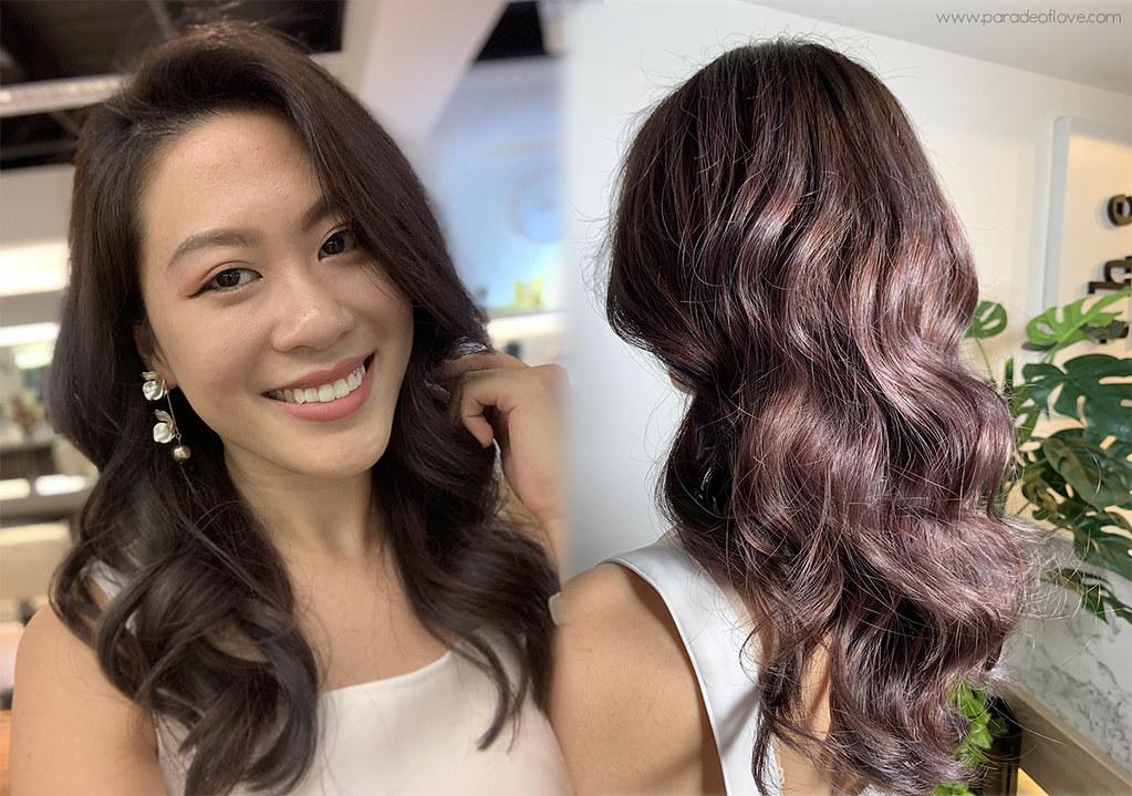 The-Comb-Hair-Salon_10