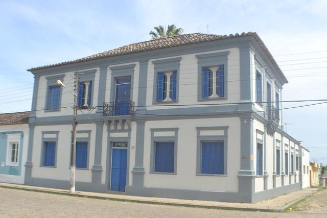 Herculano Freitas 368-2