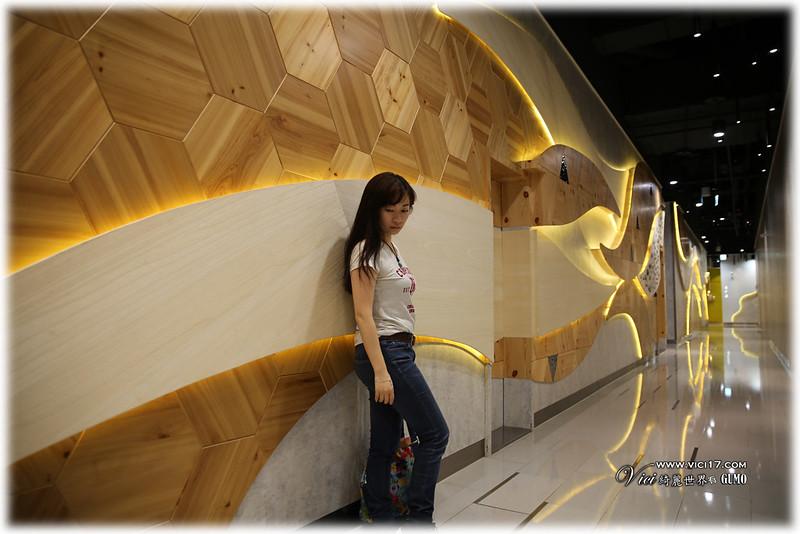 大江購物256