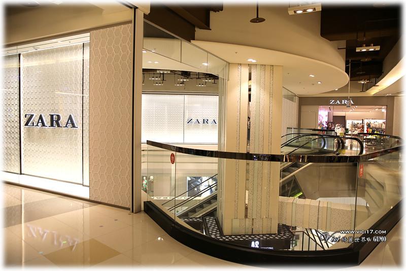 大江購物131