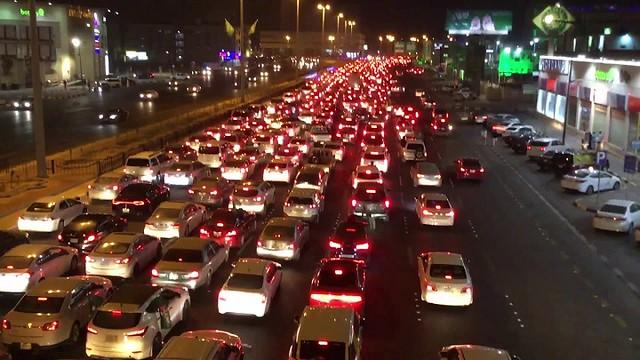 186 6 Tips for Expats during Ramadan in Saudi Arabia 01