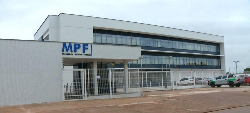 As 9 empresas de Santarém acusadas de participação do desvio de R$ 25 milhões em Monte Alegre, MPF Santarém