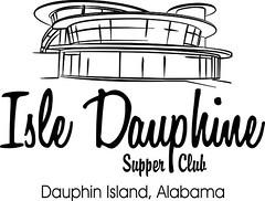 Isle Dauphine Supper Club