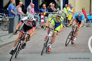 Ronde van Oldenzaal 2013