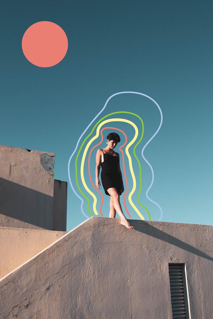 Muestra PhotoFinish 2019