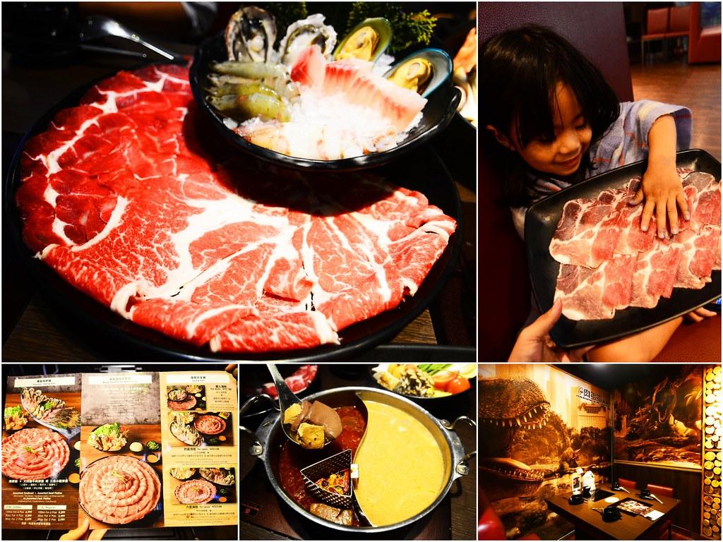 台北火車站晚餐推薦-0003