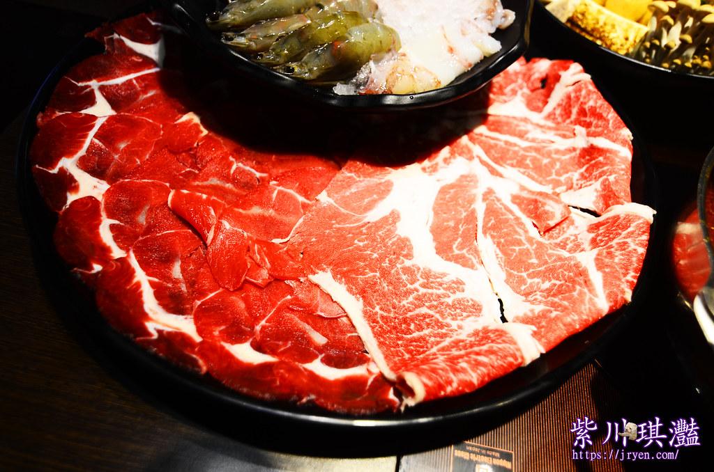 肉多多火鍋-0002
