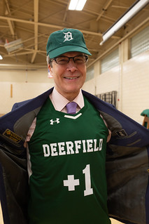 mc_blockparty_-8418.jpg | by Deerfield Academy
