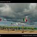1121_NSC_8121_bis_San_Vito_Lo_Capo