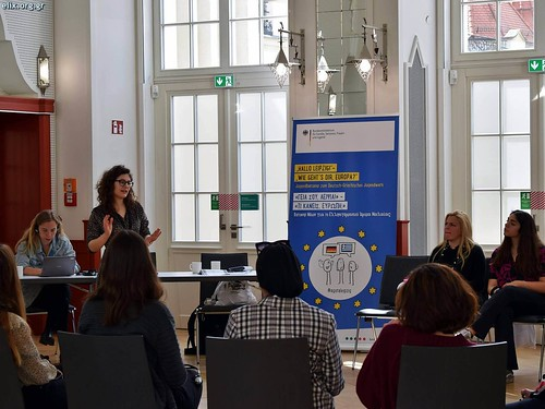 greek-german-youth-forum-lepzig-may-2019-7