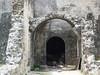 Jaffna, pevnost, foto: Lukáš Kopecký