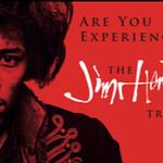 Hendrix Concert new