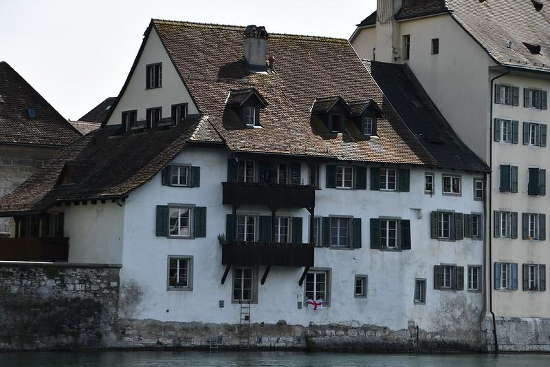 River Aare Untere Winkel07.05 (3)