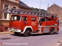 Differdange S15_U4322_SA