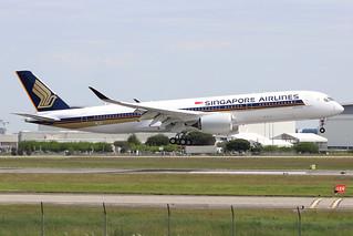 F-WZFP A350 070519 TLS
