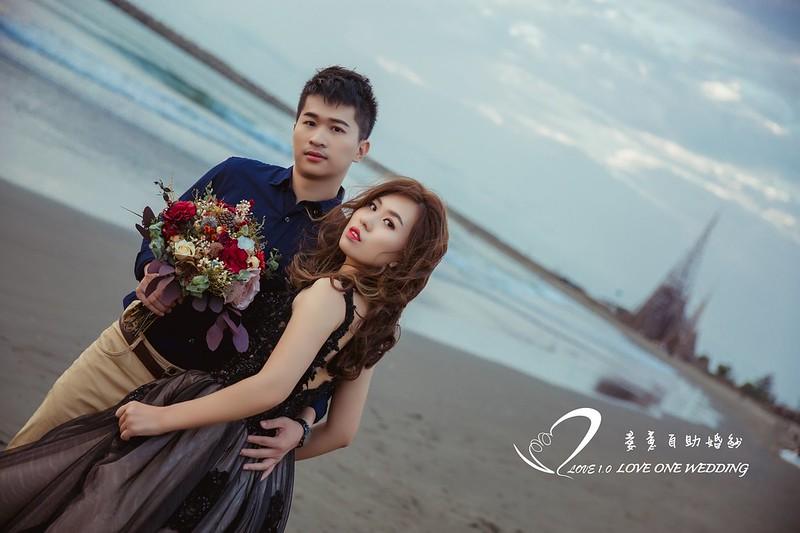 高雄愛意婚紗照推薦628