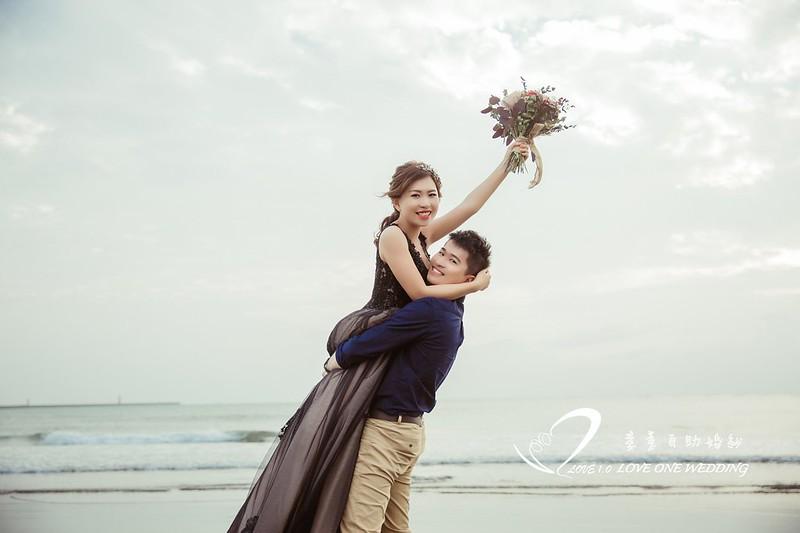 高雄愛意婚紗照推薦623