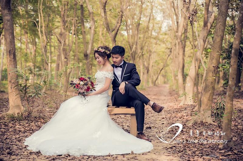 高雄愛意婚紗照推薦596