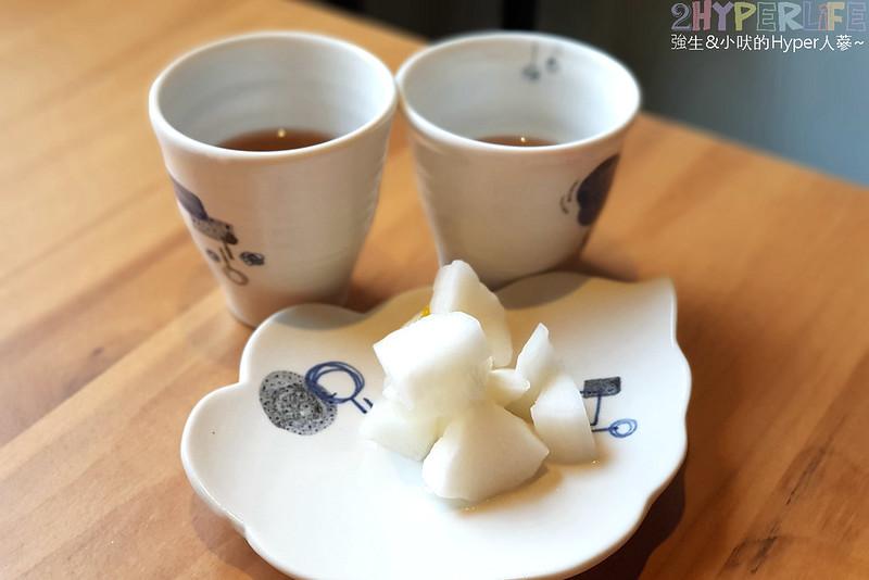 回 未了 日式丼飯 (2)