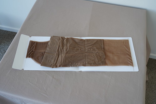 Gerbe Voile 15 05