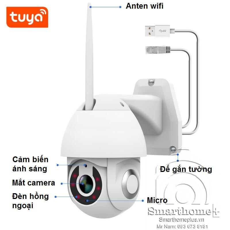 camera-ngoai-troi-ptz-bam-chuyen-dong-zoom-4x-tuya-shp-ci9