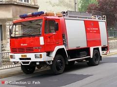 Differdange S15_TD454_UF